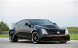 Title:Cadillac CTS-V by Hennessey Auto HD Wallpapers 10 Views:6113