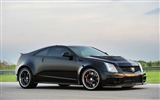 Title:Cadillac CTS-V by Hennessey Auto HD Wallpapers 11 Views:4360