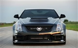Title:Cadillac CTS-V by Hennessey Auto HD Wallpapers Views:7758