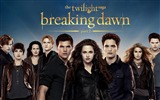 Title:The Twilight Saga Breaking Dawn Movie HD Desktop Wallpapers Views:10302