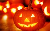 Title:2012 Happy Halloween theme Wallpapers Views:8181