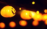 Title:lights-2012 Happy Halloween theme Wallpapers Views:4406