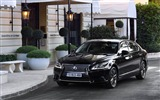 Title:2013 Lexus LS EU-Version Auto HD Wallpapers Views:8005