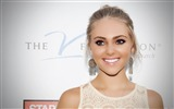 Title:AnnaSophia Robb beauty HD photo wallpapers Views:7201