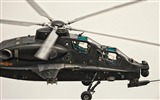 Title:Caic Wz 10 Attack Helicopter China-2012 military Featured wallpaper Views:10122