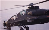 Title:Caic Wz 10 Attack Helicopter China 4-2012 military Featured wallpaper Views:5246