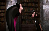 Title:Hotel Transylvania Movie HD Desktop Wallpapers 03 Views:3597