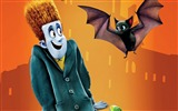 Title:Hotel Transylvania Movie HD Desktop Wallpapers 07 Views:9133