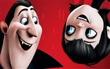 Title:Hotel Transylvania Movie HD Desktop Wallpapers 09 Views:8949