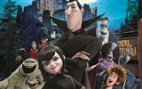 Title:Hotel Transylvania Movie HD Desktop Wallpapers 11 Views:20045