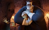 Title:Hotel Transylvania Movie HD Desktop Wallpapers 14 Views:6933