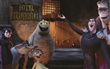 Title:Hotel Transylvania Movie HD Desktop Wallpapers 15 Views:5063