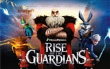 Title:Rise of the Guardians Movie HD Desktop Wallpapers Views:10677