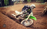 Title:2012 AMA motocross contest Wallpapers Views:6733