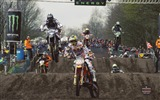 Title:The Valkenswaard station -rider Antonio Cairoli wallpaper Views:2530