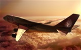 Title:boeing 747-airplane Wallpapers Views:6614
