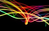 Title:colorful light strands-2012 abstract design Selected Wallpaper Views:6041
