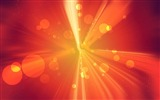 Title:rays of light-2012 abstract design Selected Wallpaper Views:4045