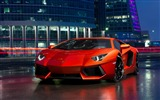 Title:2012 Lamborghini Aventador LP700-4 Auto HD Wallpapers Views:12964