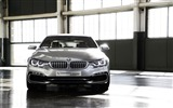 Title:2013 BMW 4 Series Coupe Concept Auto HD Wallpaper 04 Views:5148