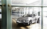 Title:2013 BMW 4 Series Coupe Concept Auto HD Wallpaper 05 Views:4754
