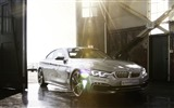 Title:2013 BMW 4 Series Coupe Concept Auto HD Wallpaper 06 Views:5163