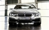 Title:2013 BMW 4 Series Coupe Concept Auto HD Wallpaper 07 Views:3946