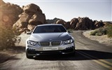 Title:2013 BMW 4 Series Coupe Concept Auto HD Wallpaper 09 Views:8110