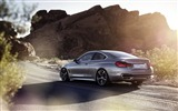 Title:2013 BMW 4 Series Coupe Concept Auto HD Wallpaper 11 Views:4319