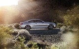 Title:2013 BMW 4 Series Coupe Concept Auto HD Wallpaper 12 Views:3880