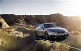 Title:2013 BMW 4 Series Coupe Concept Auto HD Wallpaper 15 Views:5025