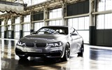 Title:2013 BMW 4 Series Coupe Concept Auto HD Wallpapers Views:9462