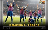 Title:FCB partit bernabeu 2011-12-FC Barcelona Club HD Wallpaper Views:10355