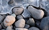 Title:Frozen stone-Ubuntu 10-04 LTS official beautiful Desktop Wallpapers Views:3177