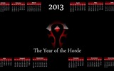 Title:Happy New Year 2013 theme desktop Wallpaper 03 Views:4307