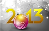 Title:Happy New Year 2013 theme desktop Wallpaper 07 Views:6364