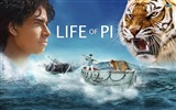 Title:LIFE OF PI 3D Movie HD Desktop Wallpapers Views:8716