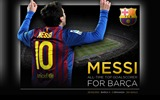 Title:MESSI ALL-TIME GOAL GOAL SCORER-FC Barcelona Club HD Wallpaper Views:16399