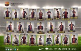 Title:PLAYERS 2012-13-FC Barcelona Club HD Wallpaper Views:38960