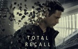 Title:Total Recall 2012 Movie HD Desktop Wallpapers Views:6014