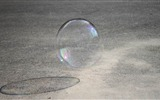 Title:bubble with shadow-2012 Macro Photography Featured Wallpaper Views:2544