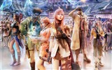 Title:ffxiii groupon nautilus-Final Fantasy games HD wallpapers Views:4860