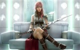 Title:in orphans cradle-Final Fantasy games HD wallpaper Views:5267
