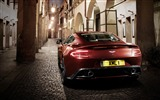 Title:2013 Aston Martin AM 310 Vanquish Auto HD Wallpapers Views:9705