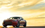 Title:2014 Aston Martin Rapide S Auto HD Wallpaper 03 Views:3148