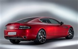 Title:2014 Aston Martin Rapide S Auto HD Wallpaper 05 Views:3643
