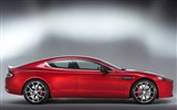 Title:2014 Aston Martin Rapide S Auto HD Wallpaper 06 Views:3183