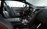 Title:2014 Aston Martin Rapide S Auto HD Wallpaper 08 Views:2825