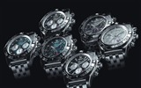 Title:Breitling Chronomat-Fashion watches brand advertising Wallpaper Views:5087