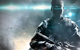 Title:Call of Duty Black Ops 2-2012 Game Featured HD Wallpaper Views:11832